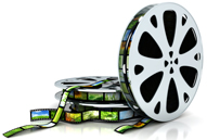 8mm, Super8, Super-8, 16mm Film to DVD, Blu-Ray, blu ray, Standard Definition, High Definition, HD, SD, Sale Price, Bulk Discount