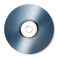 transfer slides to dvd | disc options