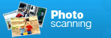 photo scanning services professional