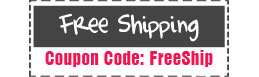 free return shipping on scanning service orders