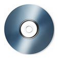 disc copy DVD CD replication dupliction copy