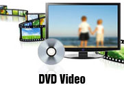 dvd video slide show