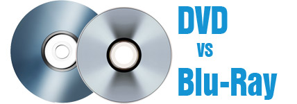 digital conversion movie film to DVD Bluray Mp4 Video File Digital Download copy