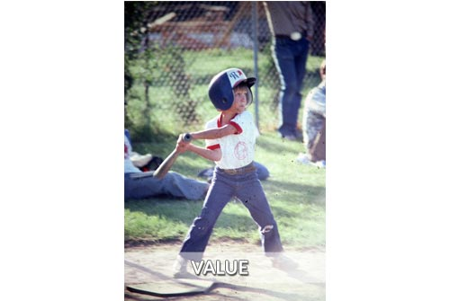 value digital scans