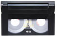hi8 hi 8 8mm video digital 8 video tape transfer conversion to dvd