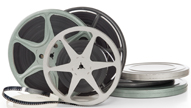 Frame by Frame Transfers for 8mm, Super8, & 16mm Film. Superior Transfer, best proces